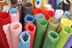 color_paper
