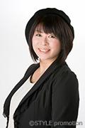 Mica Maeda / ミカ・マエダ
