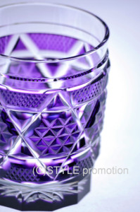 oft 島津紫 縦-2(C)STYLE promotion