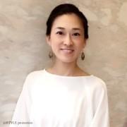 Style Promotion Yukiko