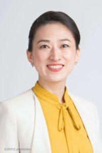 日本酒造組合オピニオンインタビュー焼酎スタイリストyukiko・本格焼酎と泡盛